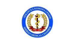 Serbian Medical Chamber