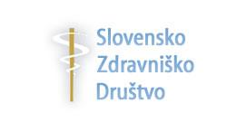 Slovensko Zdravnisko Drustvo