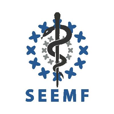 SEEMF-Woo
