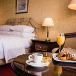 Hotel CASA BOYANA 1