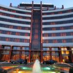 Hotel Festa Sofia 5