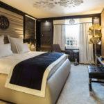 Hotel Marinela Sofia Premium Room