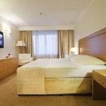 Hotel Marinela Sofia Standard Room